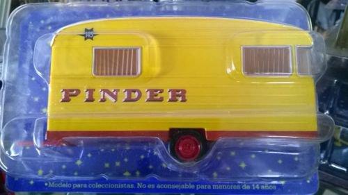 """N° 8; En Décembre 2002 """" Caravane Digne """""""