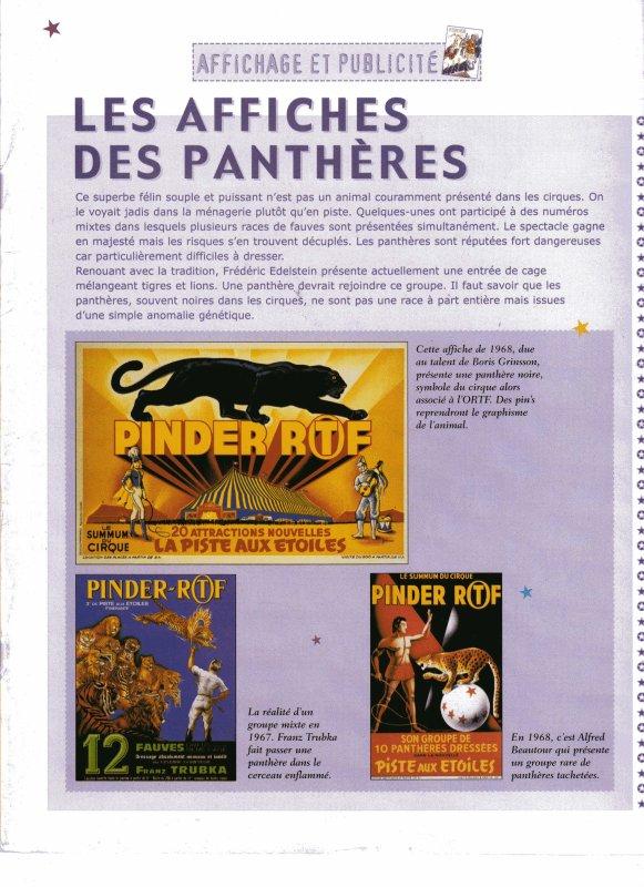"""N° 9; En Décembre 2002 """" GMC dresseur de mâts""""  ..."""