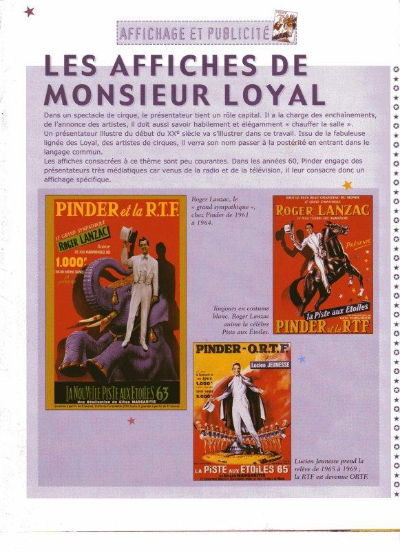 """N° 11; En Janvier 2003 """" Tracteur PANHARD IE 45 de la confiserie """""""
