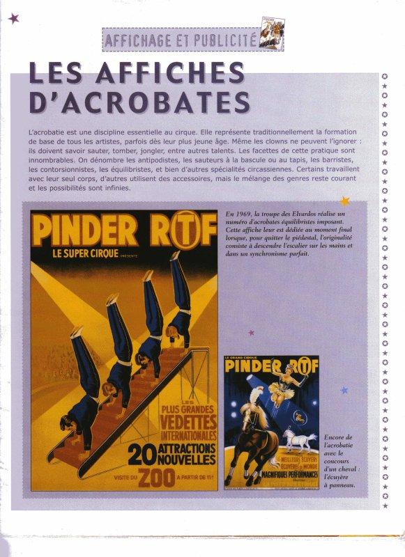 "N° 26; Courant 2003 "" Camion Simca "" cargo frigorifique ..."