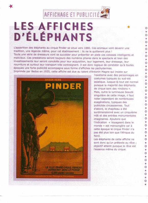 """N° 31;  Courant 2003 """" Le Camion Fusée """""""