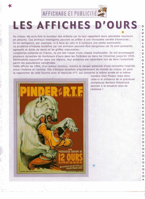 "N° 36 ; Février 2004 "" Citroën TYPE 23 RU des Chimpanzés"""