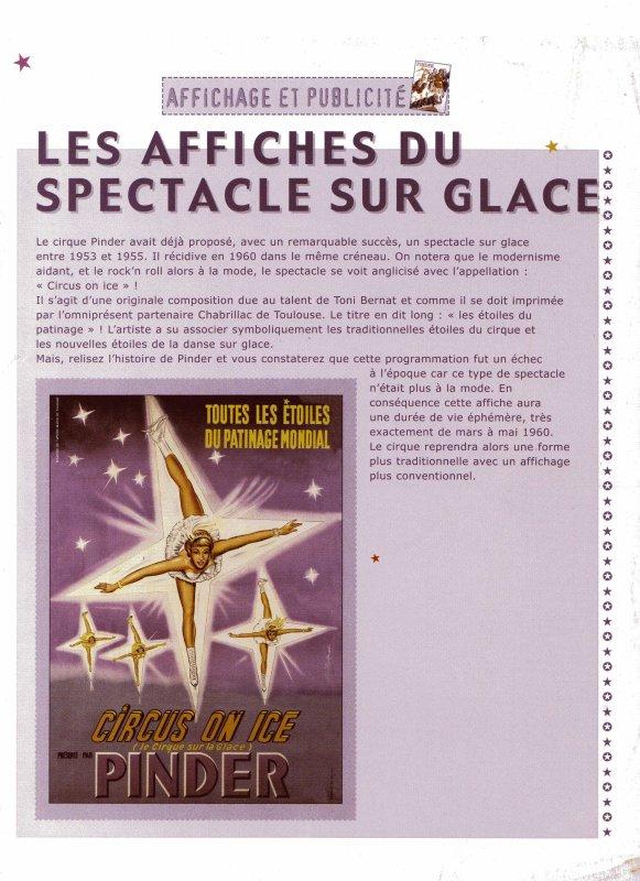 """N° 41 ; En  Mai 2004  """" Le Tracteur MARMON M 426 """""""