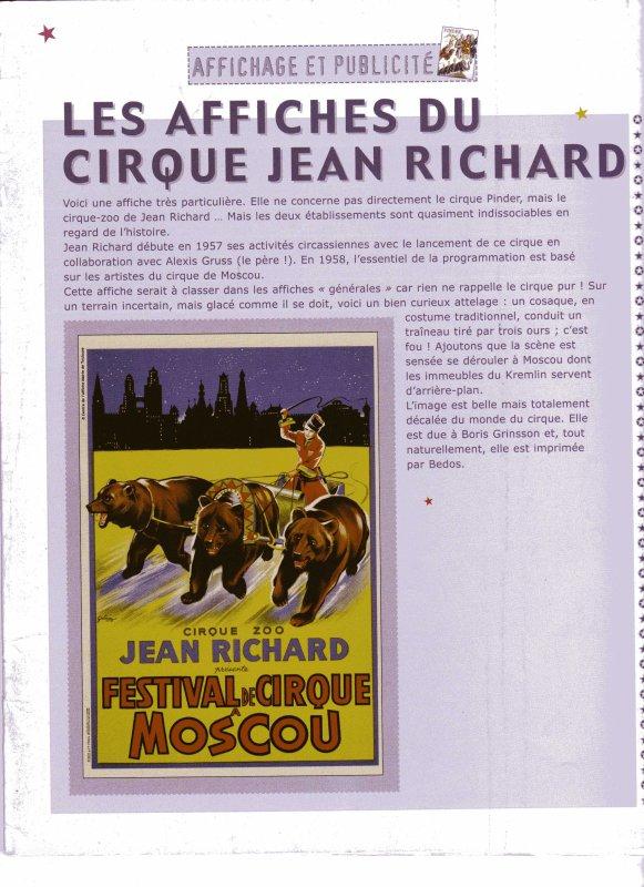 """N° 43 ; En Juin 2004 """" La Remorque Couchette du Personnel """""""