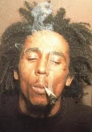 <3 Bob Marley <3