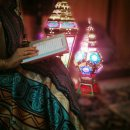 Pictures of El-Sheikha721