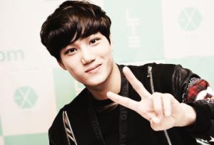 EXO - Quel est le membre le plus beau?
