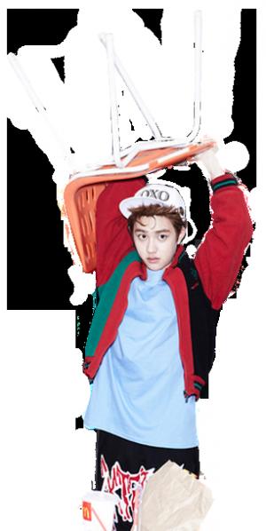 EXO - Qui est le meilleur chanteur?