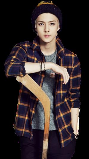 EXO - Qui est le meilleur Danseur?