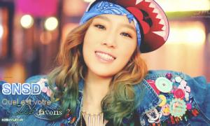 Girls Generation - Quel est votre clip préféré?