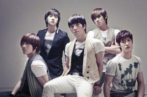 MBLAQ - Quel est votre chanson préférée?