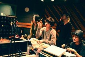 ONE OK ROCK (J-Pop) - Quel est votre chanson préférée?