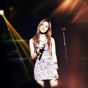 Lim Kim - Quel est votre chanson préférée?