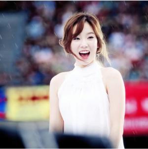 Girls Generation - Qui est la meilleure chanteuse?