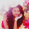 FictionCristiano-Zendaya