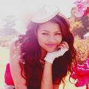 Photo de FictionCristiano-Zendaya
