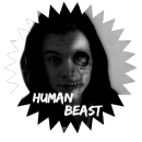 Photo de HumanBeast
