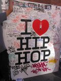 Photo de stars-du-hiip-hop