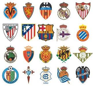 ¡FÚTBOL ! ¿Cuál es el mejor equipo?