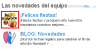 BLOG: ¿Quieres convertir una imagen en link?