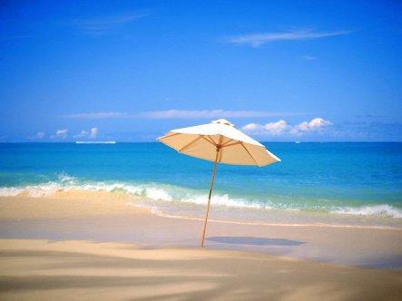 En verano, ¿te vas o te quedas?