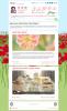 ¡Tu blog cobra una nueva dimensión!