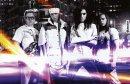Photo de Xx-Tokio-Hotel-Fic-O1-xX