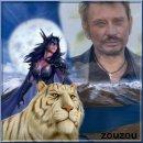 Photo de zouzoudu08600