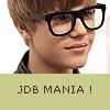 JDB-Mania