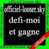 x-looseur-jeremy-x