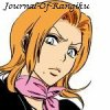 Journal-Of-Rangiku