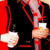 Glee-Klaine