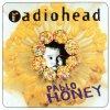 Pablo Honey / Prove Yourself - Radiohead (1992)
