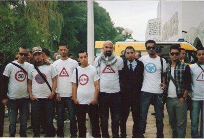 L'équipe Dias