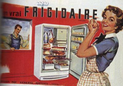 blog de x une publicite x le statut des femmes dans la publicit des ann es 1960 aujourd 39 hui. Black Bedroom Furniture Sets. Home Design Ideas
