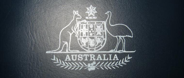 Obtenir un visa pour l'Australie