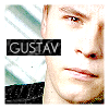 Photo de FabulousxGustav