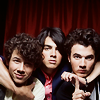 Photo de Fic-jonas-brothers-x3