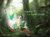 Ce monde incolore Chapitre 9 : La forêt blonde