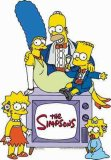 Photo de XXX--Les-Simpsons--XXX