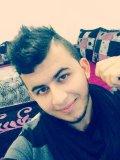 Photo de mehdiwan