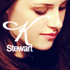 Photo de KriiSten----StEwarT
