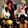 Yakuza-No-Senpuu-Team