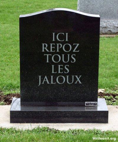 les jaloux vont dja oh!!!!!!!!!!!!!!!!!!!!!!!!!!!!!!!!!!!!