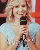 Photo de bellfanbook
