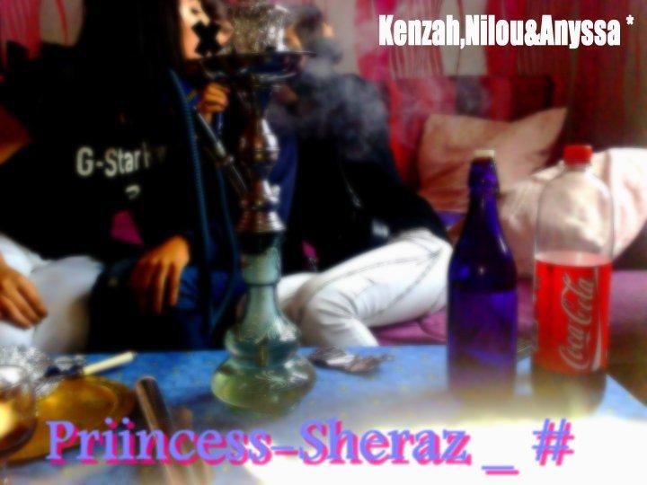 Blog de Priincess-Sheraz