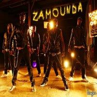 La Selesao / Zamounda tu peux pas test (2010)
