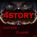 Photo de 4Story-Info-Game