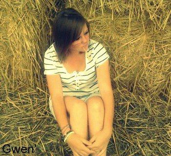 ~ Dans le jeu de la séduction, la seule règle est de ne jamais tomber amoureux.♥
