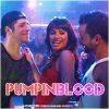 Pumpin Blood  (2014)